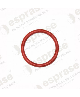 Jura O-ring zetgroep ENA...
