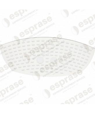 Drip Plate INOX