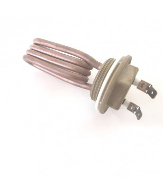 Verwarming element 1300W 230V