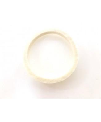Felt Ring 45,4X39,4X4