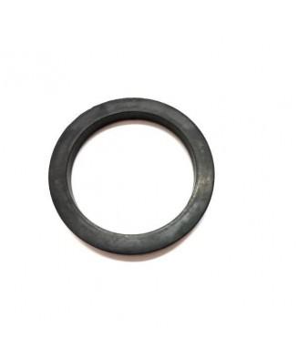 Groepring Pavoni 8 mm