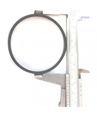 O-ring boiler Saeco Aroma