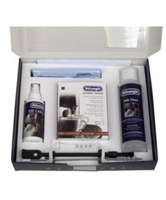 Delonghi Care Kit SER3012