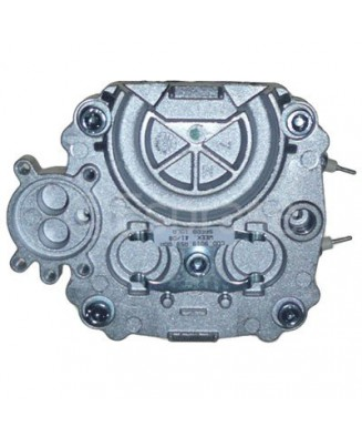Thermoblock 1E 230V