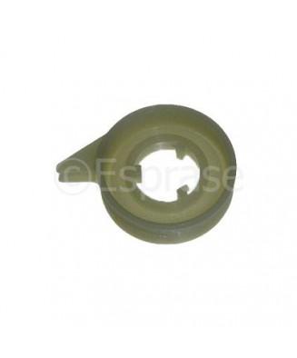 Actuator drainageventiel 046