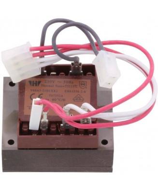 Transformator (TCA5-TK5)