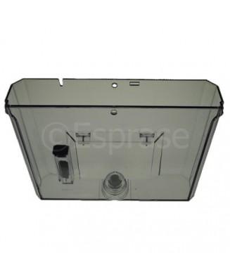 Waterreservoir TX1 - TX550