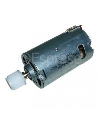 Motor zetgroepaandrijving 230V