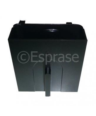 Afvalbak XP/EA-serie