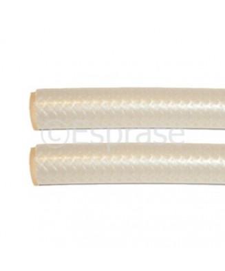 Hogedrukleiding 4,2x8 (290 mm)