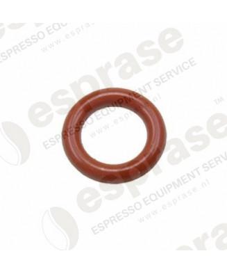 O-Ring verwarmingselement