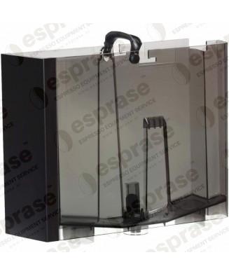 Waterreservoir X7 en X9