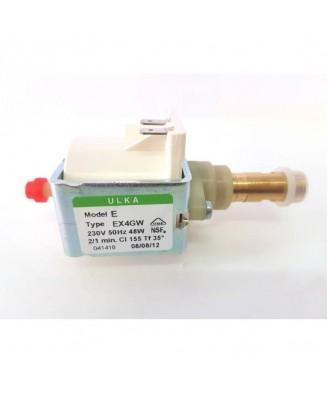Ulka EX4GW vibratie waterpomp