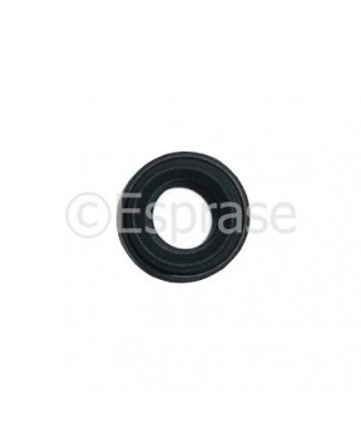 O-ring ORM 0070-20 EPDM
