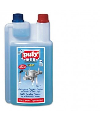 Puly Milk Plus 1000ml
