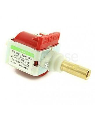 Vibratie Waterpomp ULKA EX5...