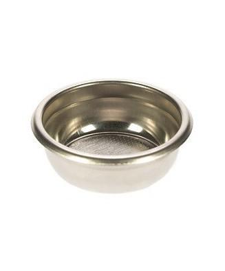 Filterbakje 2 kopjes 14 gram
