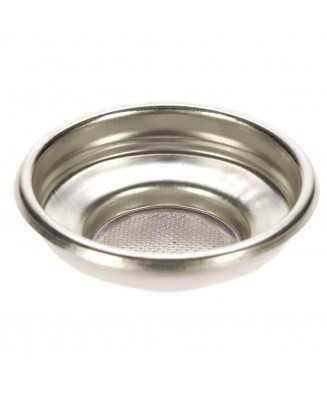 Filterbakje 1 kop 7 gram