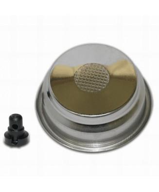 Perfect Crema Filter Kit 2...