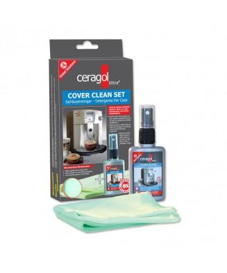 CERAGOL Cover Clean Set