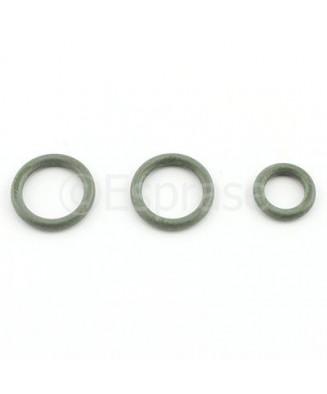 O-ringen koppeling ECAM...