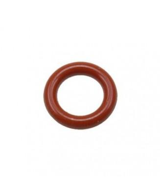 O-ring ESAM raccord 6mm