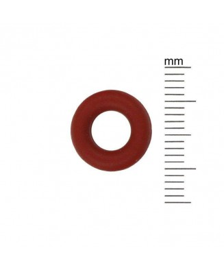 O-ring ORM 0060-30...