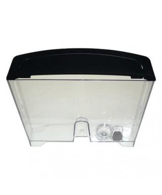 Waterreservoir XP/EA-serie