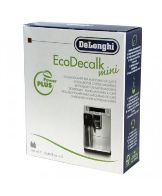 DeLonghi EcoDecalk Mini...