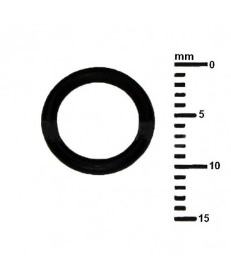 O-ring ORM 0080-15...